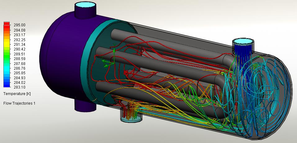 Теплообменник трубчатый расчет Уплотнения теплообменника SWEP (Росвеп) GL-205S Королёв